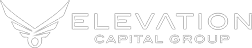 Elevation Capital Group